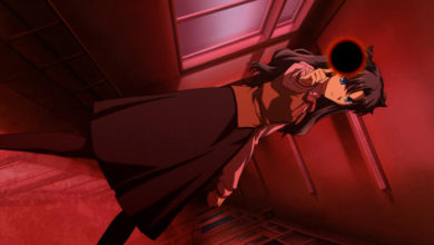 Photo of Трейлеры аниме «Судьба: Ночь схватки» / Fate/stay night Unlimited Blade Works (2010)